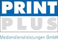 Printplus - Die clevere Art zu Drucken